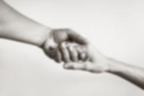 helping-hand.jpg