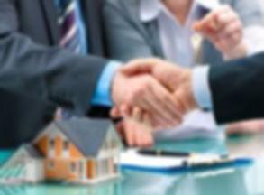 Image of house negotiation.jpg