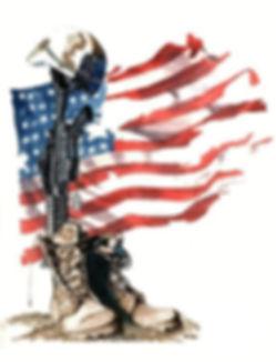 fallen soldier (1).jpg