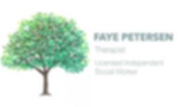 FayeP.jpg
