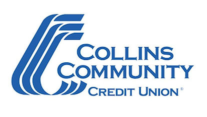 collins-community-credit-union.jpg