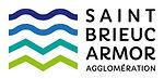 SBAA-new-logo.jpg