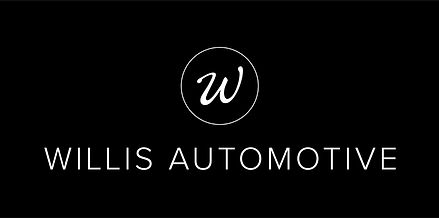 Willis Automotive.jpg