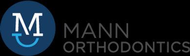 MannOrthodonics.jpeg