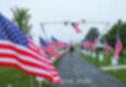september-29-2019-remembrance-run_488210