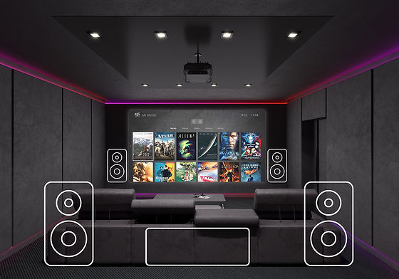 WWW_Solutions_Home_Theater_2b.jpg