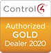 C4_Dealer_Status_Badge_2020_Gold.png