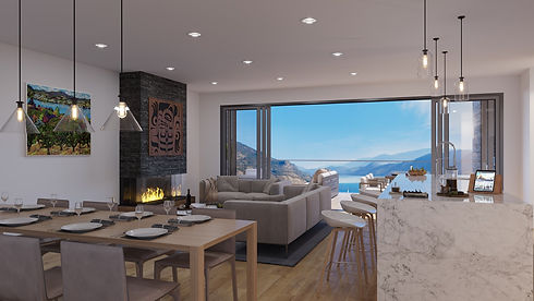 ariva-residences-roomwithview-2.jpg