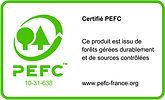 pefc-logo.jpg