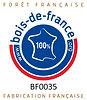 logo-bois-france.jpg