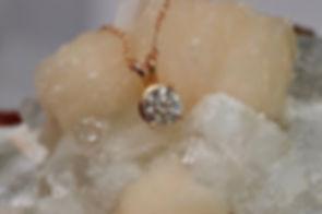 jewelry jacksonville