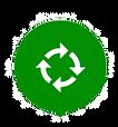 logo%20p_edited.png