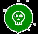 logo%20i_edited.png