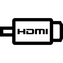 hdmi-cable_318-51309.png