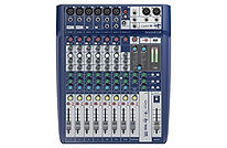 Soundcraft signature-10.jpg