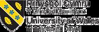 UWTSD-Logo.png