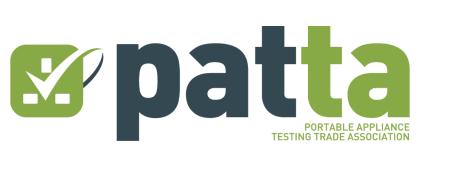 PATTA Membership