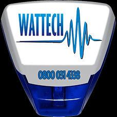 Bell box wattech.jpg