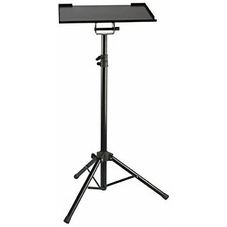 Pulse Projector Stand.jpg