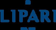 LIPARI2.png