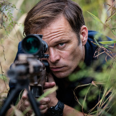 Strikeback (Sky/HBO)