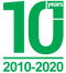 Logo10YearsZECSBPic.png