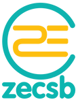 Logo2021Final.png