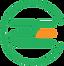 logo2019WithoutZECSB.png