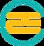 Logo2021WithoutZECSB.png