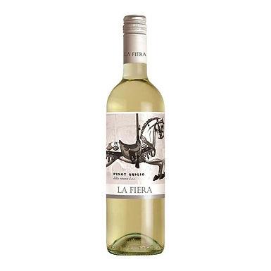 La Fiera Pinot Grigio