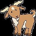 Drunken Goat
