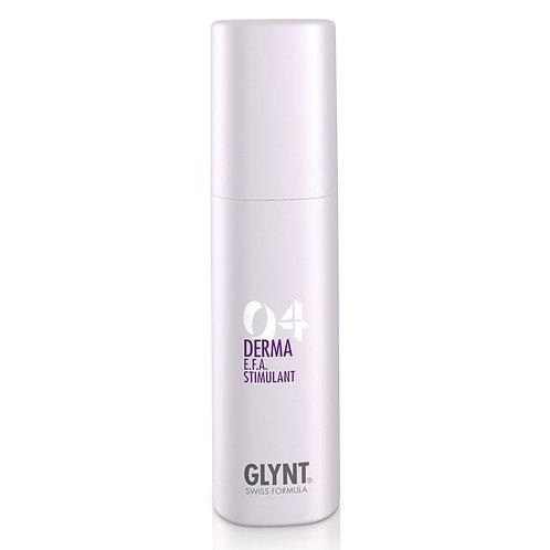 GLYNT DERMA E.F.A. Stimulant 100 ml