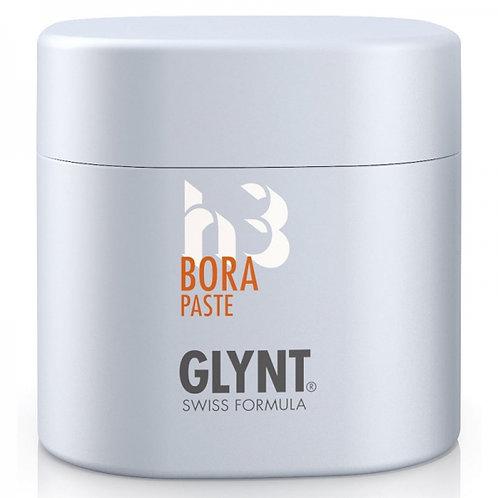 GLYNT BORA Paste 75ml