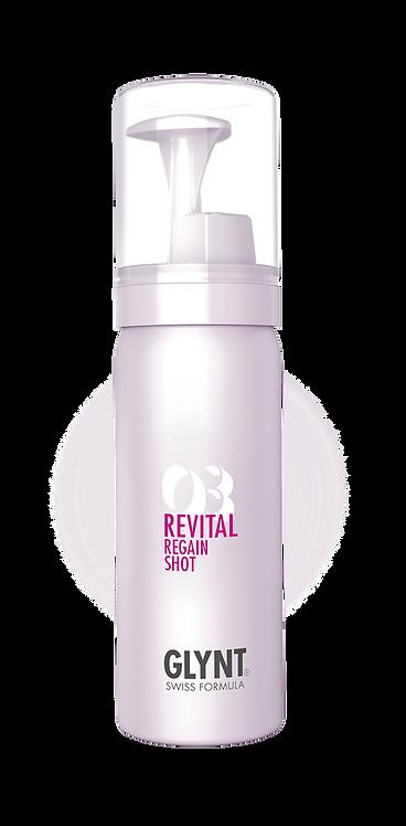 GLYNT REVITAL Regain Shot 50ml