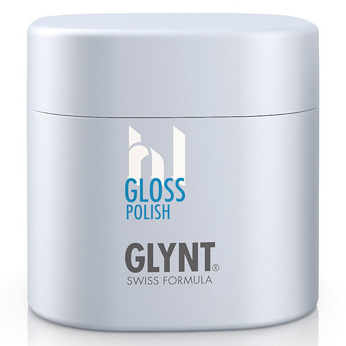 GLYNT GLOSS Polish 75ml