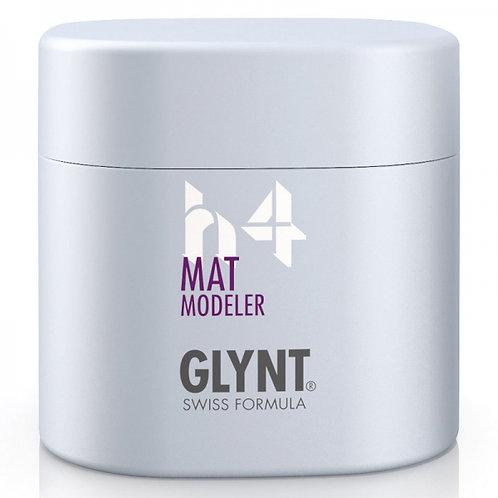 GLYNT MATT Modeler 75ml