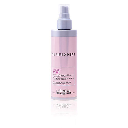 L'Oréal Professionnel SE Vitamino Color 10 in 1 Spray 190ml