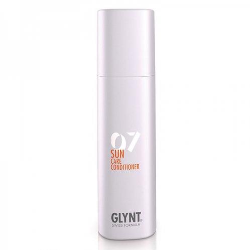GLYNT SUN Care Conditioner 200ml