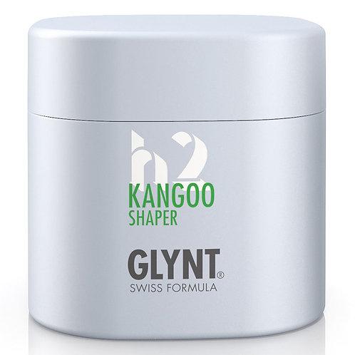 GLYNT KANGOO Shaper 75ml