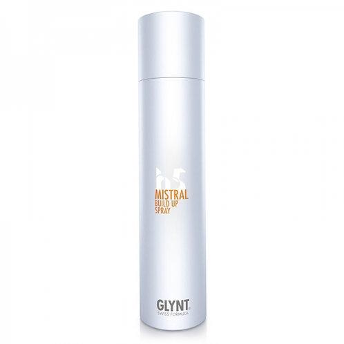 GLYNT MISTRAL Build up Spray 300ml
