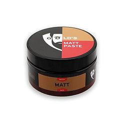Matt Paste by GØLD's