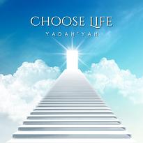Choose Life CD - Yadah'Yah.png