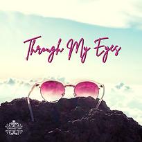 Through My Eyes Cover Art.png