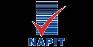 napit-logo-300x153.png