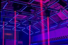 Club pic.jpg