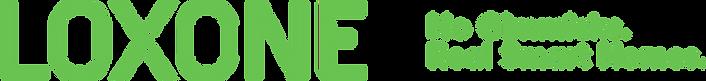 Logo-Loxone-Slogan-green-RGB-L.png