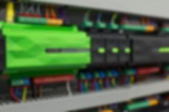 (c)Loxone-Miniserver-03.png