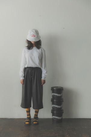 00000059.JPG