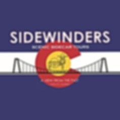 Sidewinders-Logo-Square-Large-Blue.png