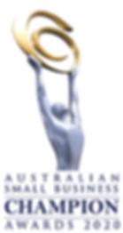 Champions_Logo_2020_Blue_Text_Logo.jpg